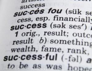 Professioneller Erfolg im Ausland