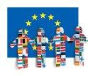 Alle EU-Sprachen und mehr