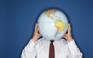 Besitzen Sie interkulturelle Kompetenz?