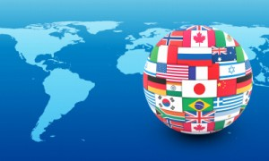 Gute Übersetzung - gute Auslandsgeschäfte